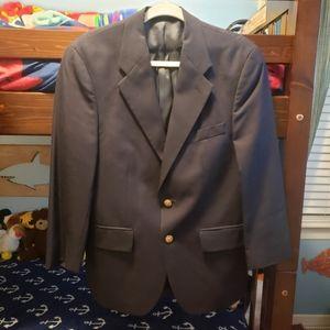 CHAPS Ralph Lauren jacket